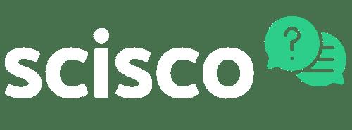 Scisco